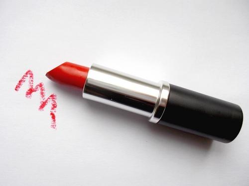 rouge lèvre2