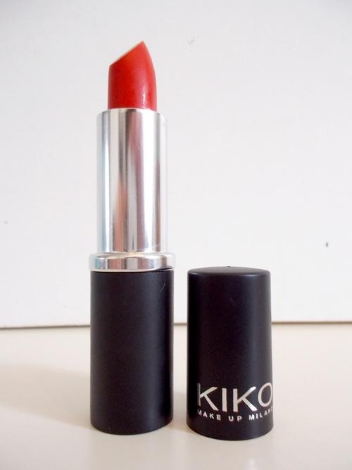rouge lèvre3