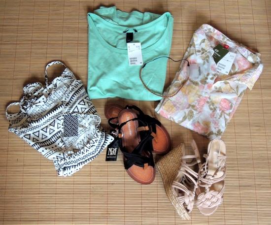 shopping 5