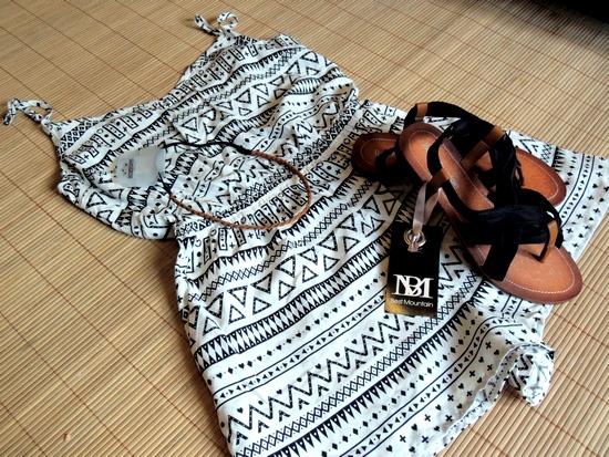 shopping 8