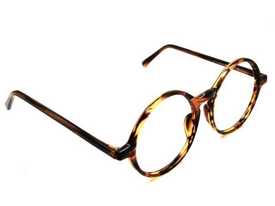 lunettes_ronde_vintage_2 (1)