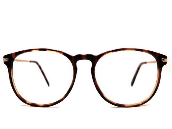 lunettes_vintage_1_4