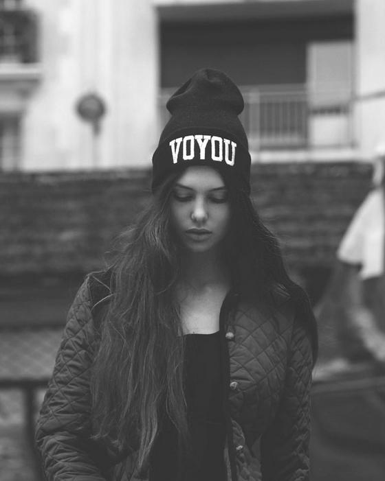 bonnet_1234567