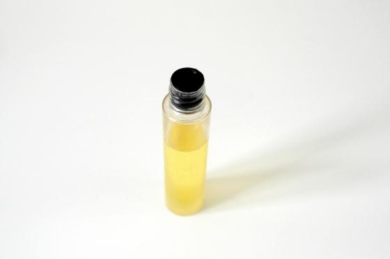 aromazone lepetitblogdelucie